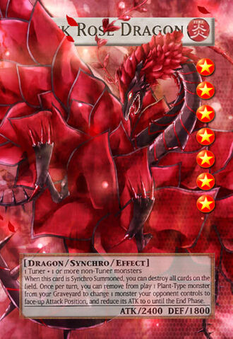 File:BlackRoseDragon.jpg