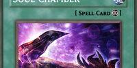 Soul Chamber