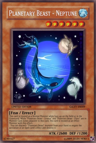 File:Planetary Beast Neptune.png