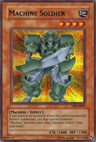 File:Machine Soldier.png