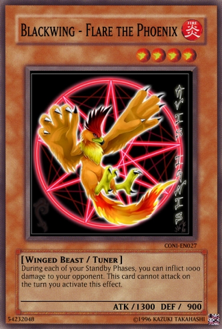 File:Blackwing Flare the Phoenix.png
