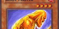 Blast Master