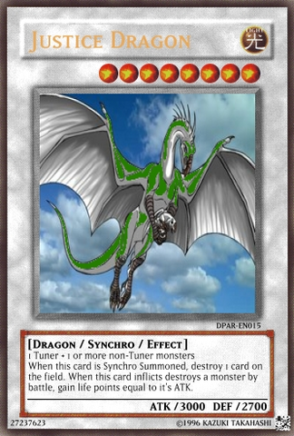 File:Justice Dragon.png