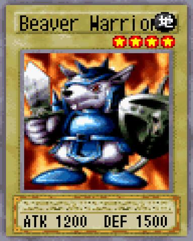 File:Beaver Warrior 2004.png