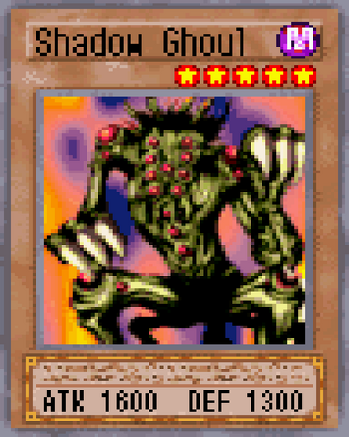File:Shadow Ghoul 2004.png