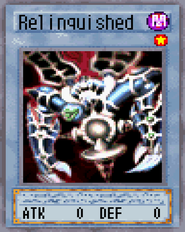 File:Relinquished 2004.png
