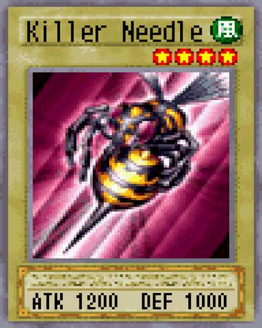 File:Killer Needle 2004.png