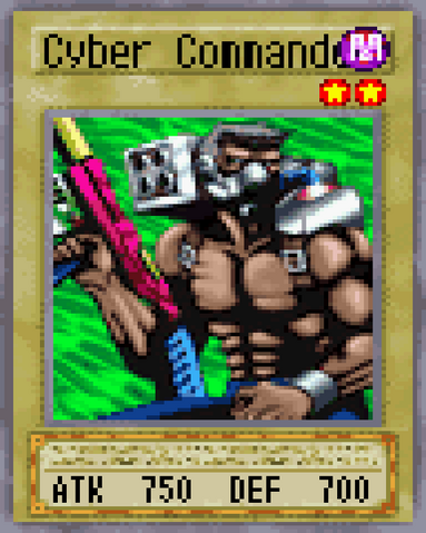 File:Cyber Commander 2004.png