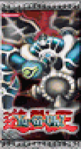 File:Relinquished Booster Pack 2004.png