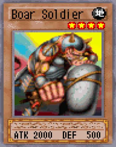 File:Boar Soldier 2004.png