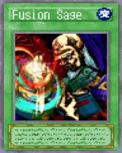 Fusion Sage 2004