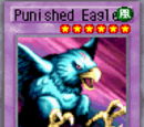 Punished Eagle