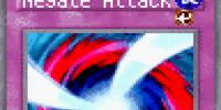 Negate Attack