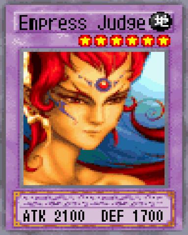 File:Empress Judge 2004.png