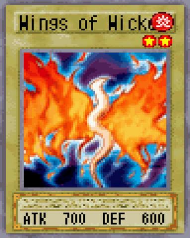 File:Wings of Wicked Flame 2004.png