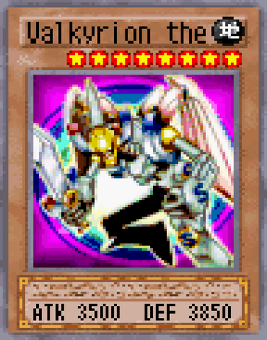 File:Valkyrion the Magna Warrior 2004.png