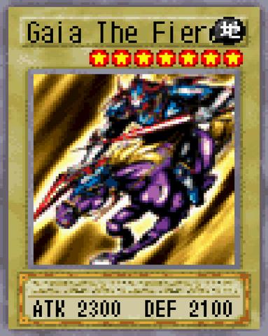 File:Gaia The Fierce Knight 2004.png