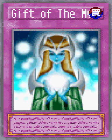 File:Gift of The Mystical Elf 2004.png