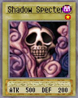 Shadow Specter 2004