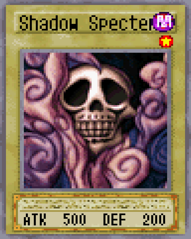 File:Shadow Specter 2004.png