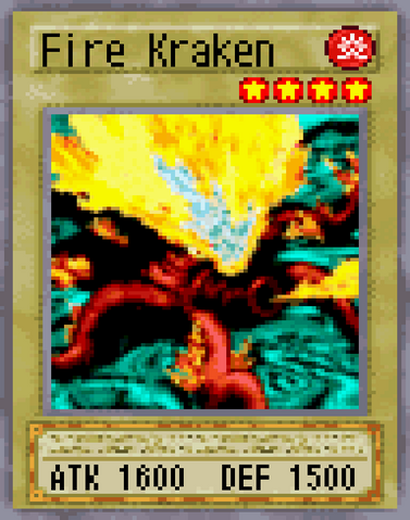 File:Fire Kraken 2004.png