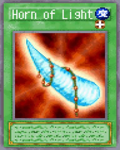 File:Horn of Light 2004.png