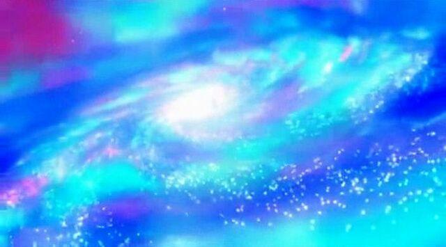 File:-ZXEya - Astral World.jpg