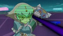 DuelAnchor