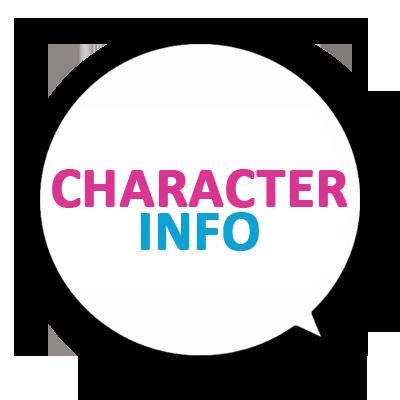 File:Yukipedia Button - Character Info.png
