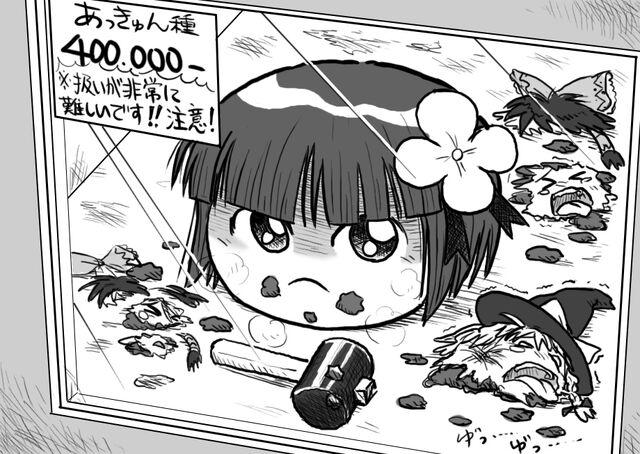File:Yukkuri Akyu.jpg