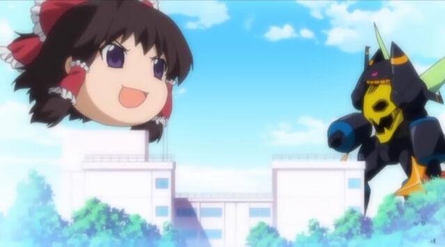 File:Yukkuri attack.jpg