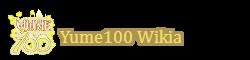 Yume Oukoku to Nemureru 100 nin no Ouji-sama Wikia