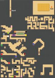 MappleMap