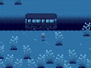 Atlantis bus1