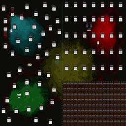 2kki-fantasylibrarymap