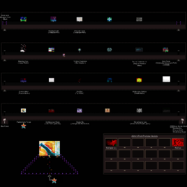 2kki-artgallerymap