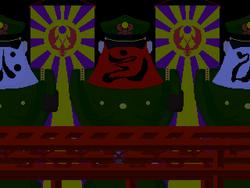2kki-soulja-red