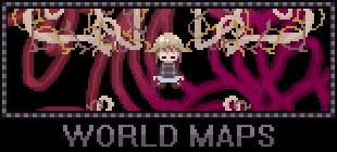 WORLDMAPS