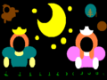 Thumbnail for version as of 16:54, November 26, 2010