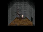Grassworld room1