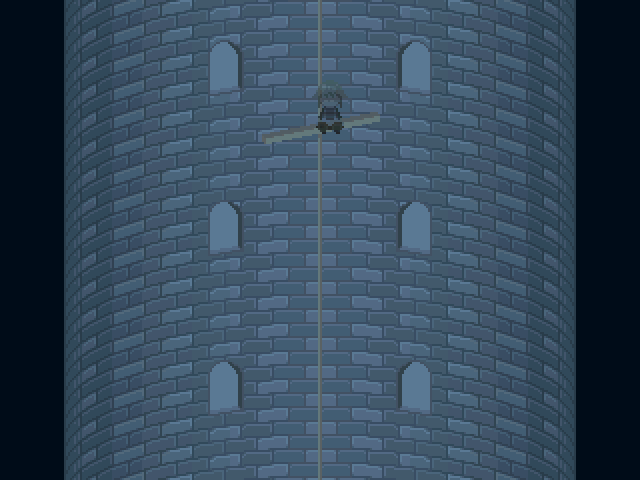 File:2kki-tower-norm.png