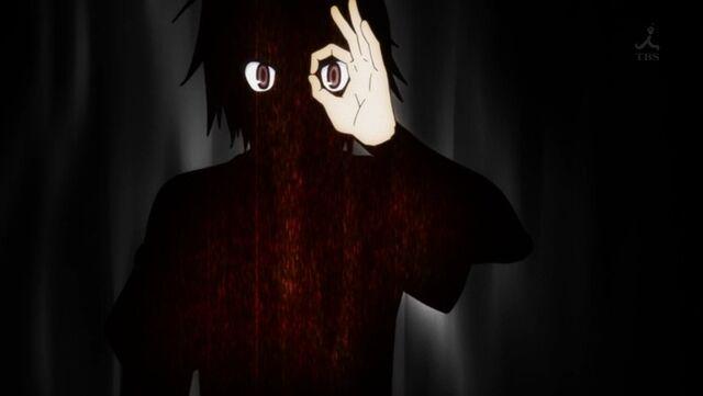 File:Yumeji's black aura.jpg