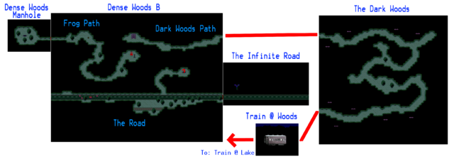 File:Dense Woods B Area'.png