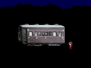 File:Train yume nikki.png