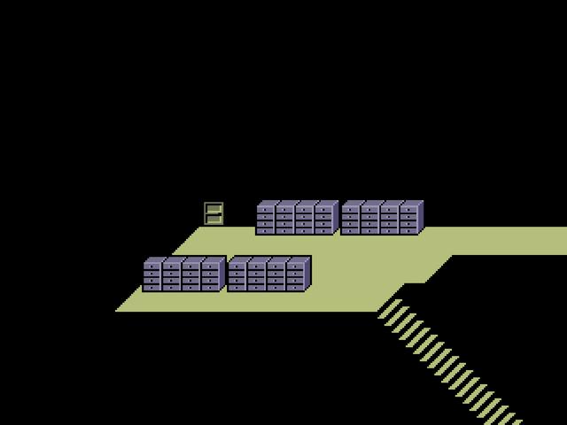 File:FC World(binary large object).png