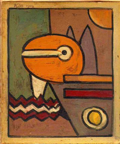 File:Female mother vulva(Paul Klee 1879-1940).jpg