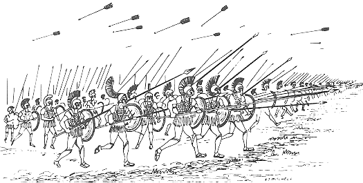 File:Phalanx Formation.png