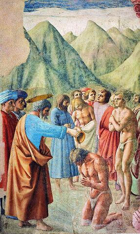 File:Battesimo dei neofiti (restaurato).jpg