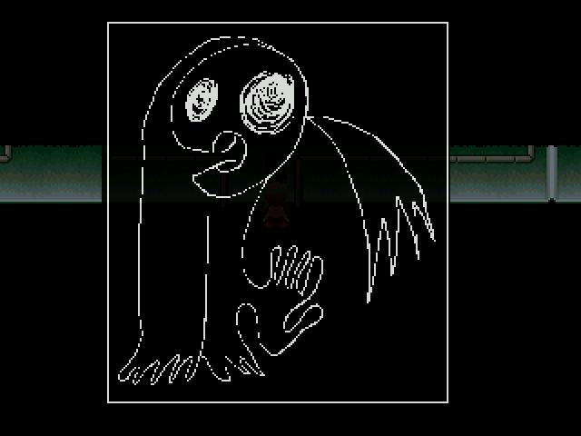 File:Yn-drawing.png