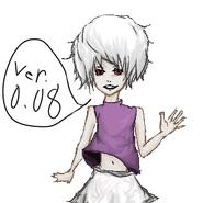 Sabitsuki-ver.0.08